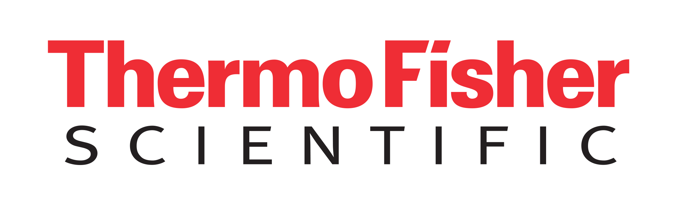 Thermo Fisher Scientific_logo_LG
