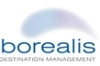 Borealis Destination Management - Sweden