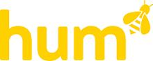 hum-cafe-logo-yellow 220