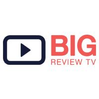 BigReviewTVlogo
