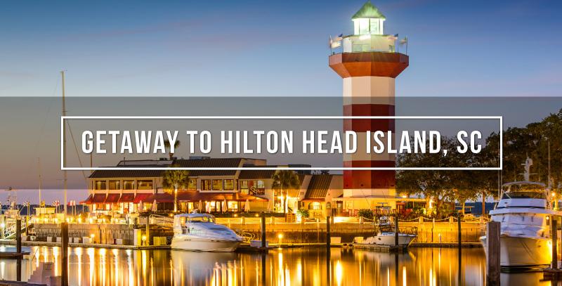 getaway-hilton-head