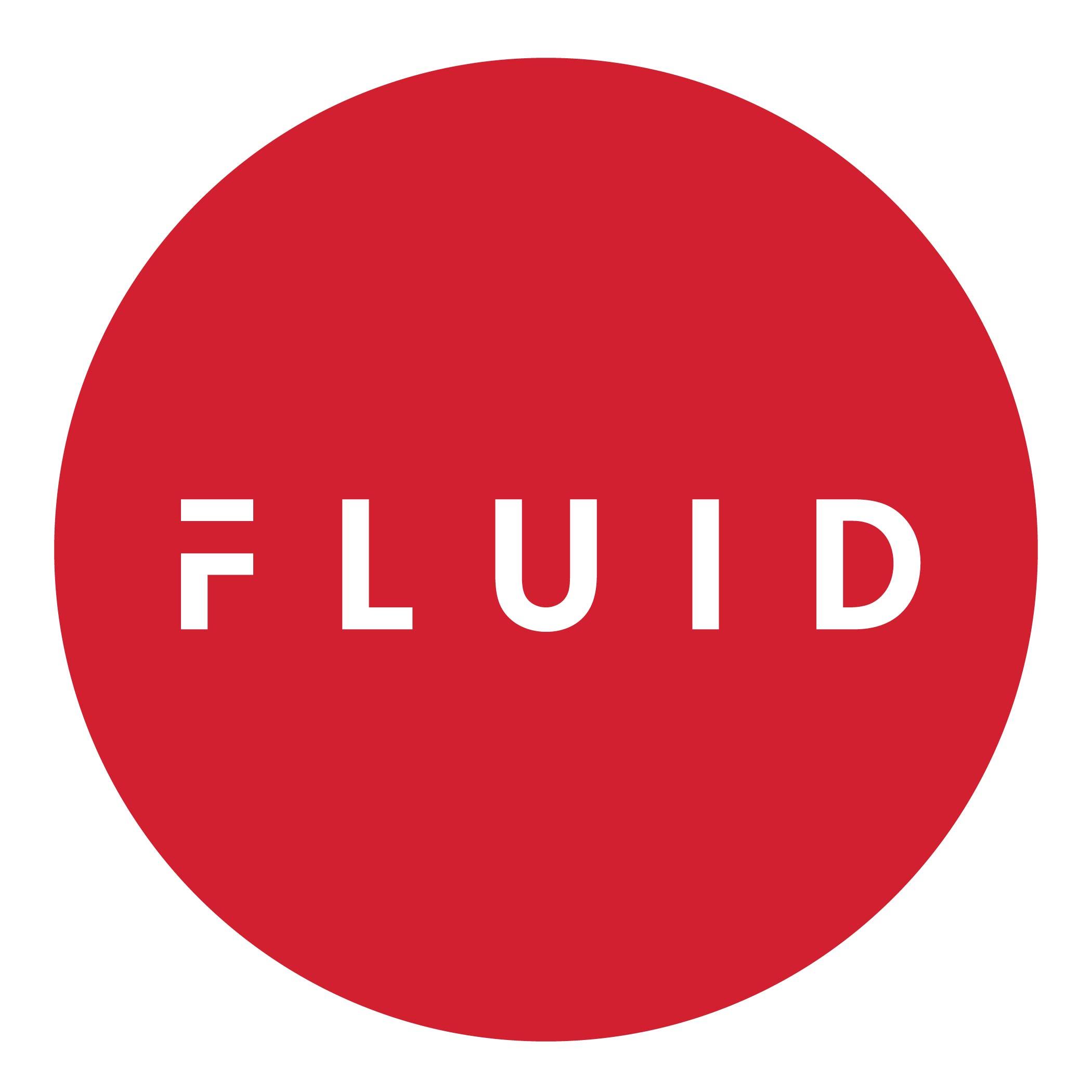 Fluid_Logo_186