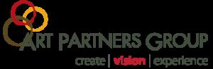 art-partners-logo-2-300x98