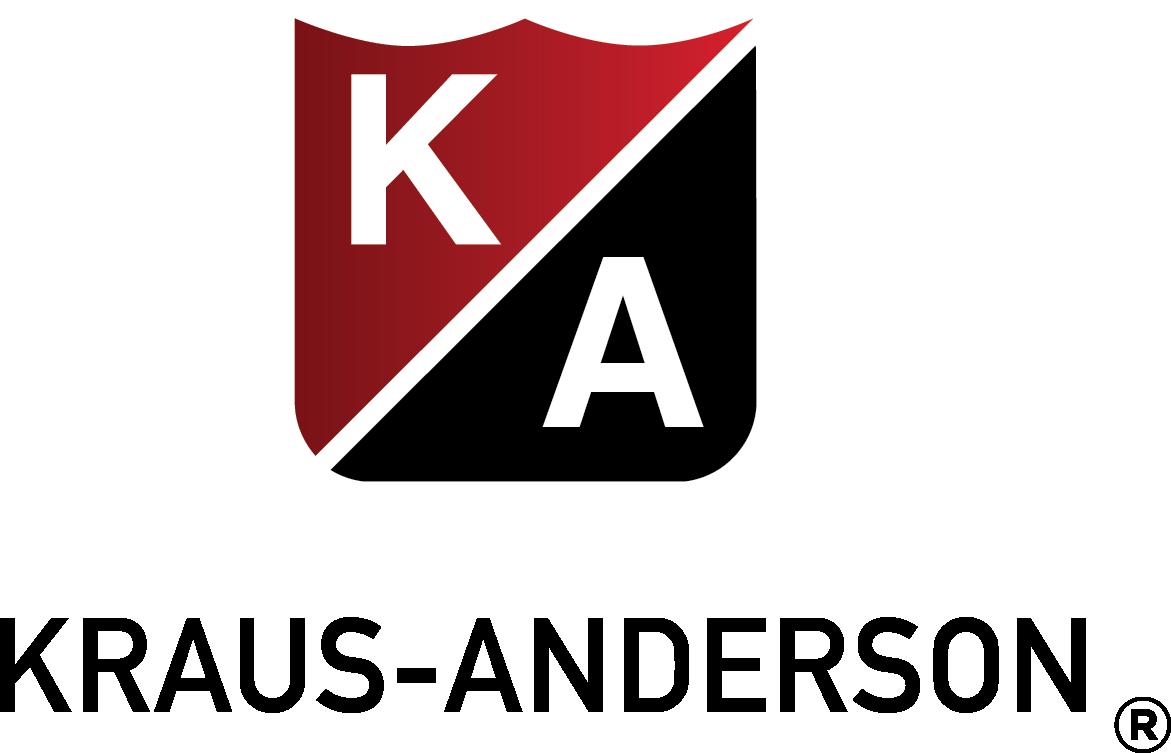 KA Stacked Logo _Gradient
