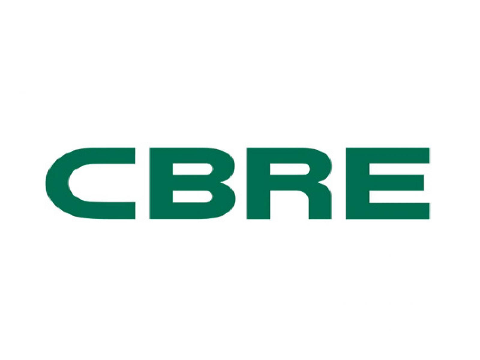 cbre_logo_green_7