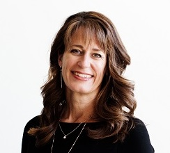 Sue Hawkes