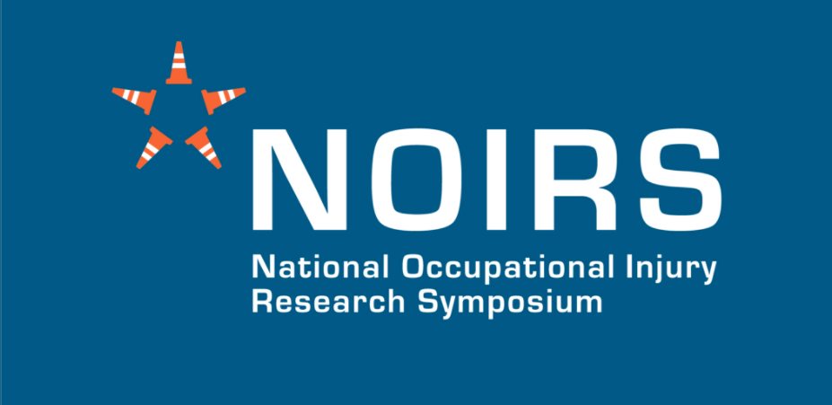 NOIRS National Occupational Injury Research Symposium