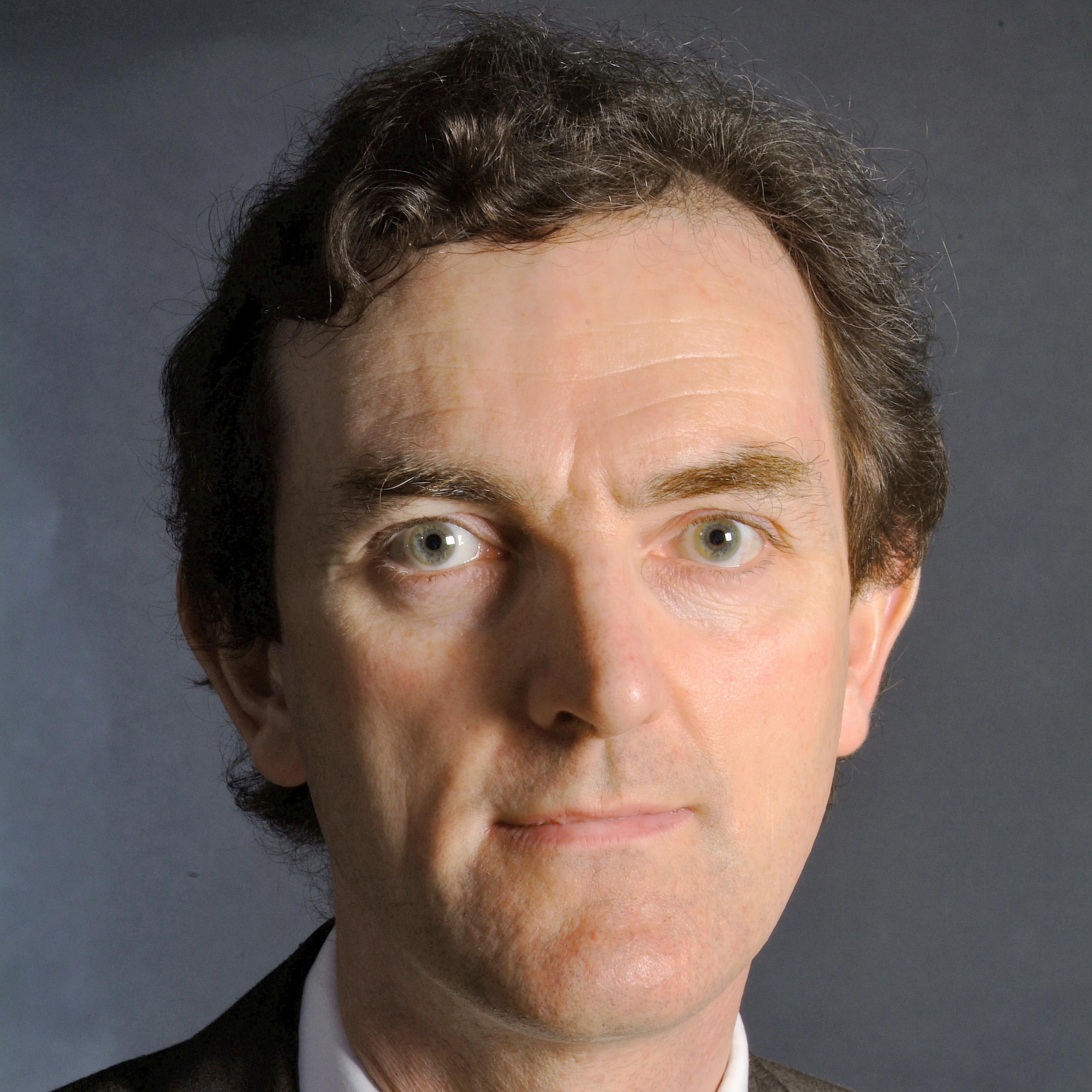 Michael OKelly.JPG