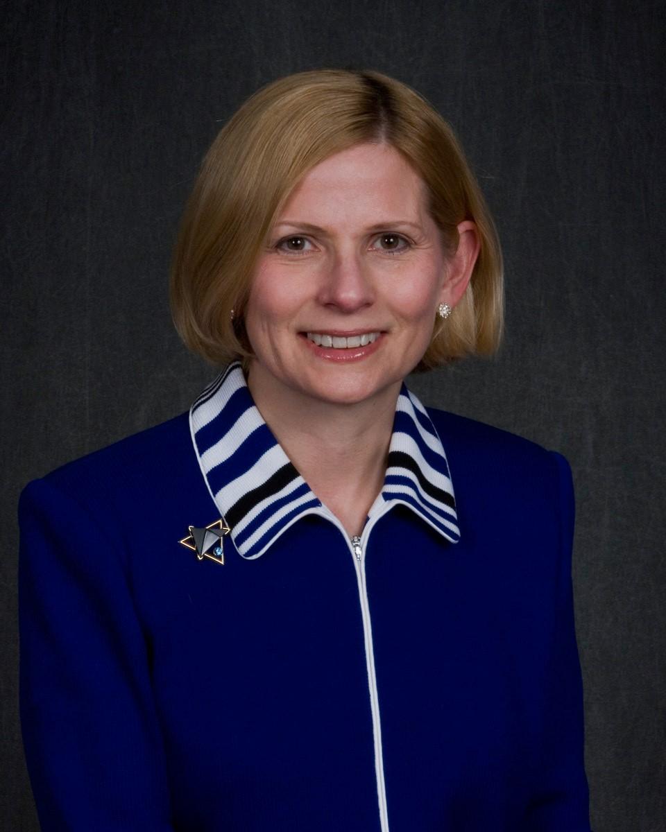 Sarah D.  Atkinson, MD.JPG