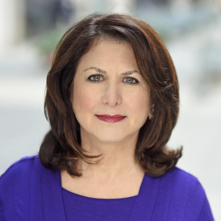 Jill-Harkavy-Friedman.jpg