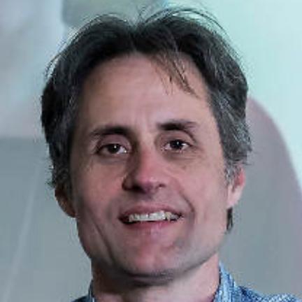 Enrique Baca-Garcia.png