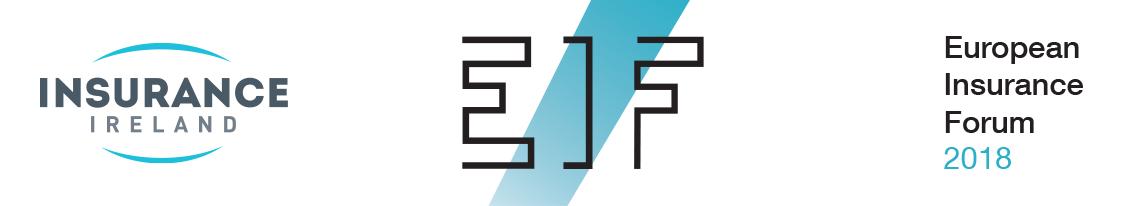 EIF banner