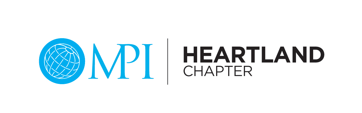 ChapterLogos_horizontal_Heartland
