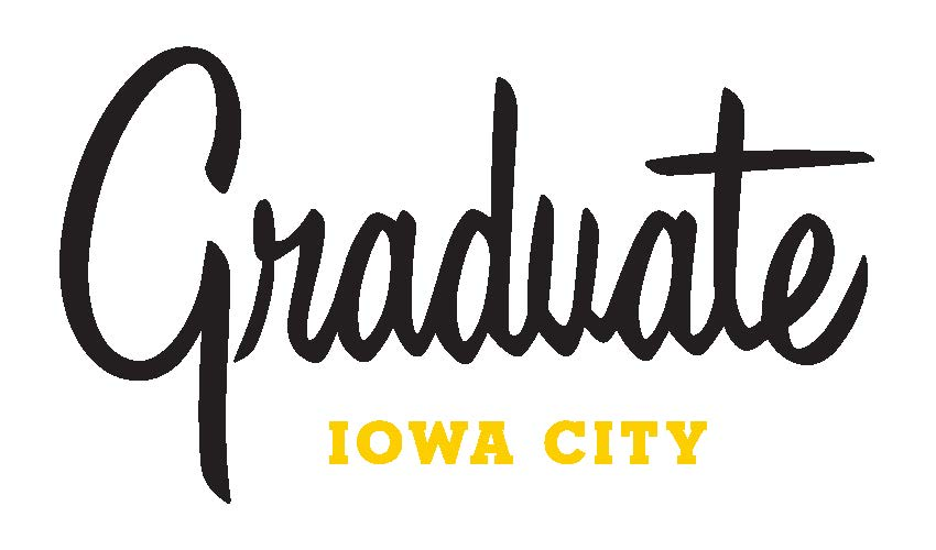 GRADUATE_LOGO_IOWA CITY_SPOT
