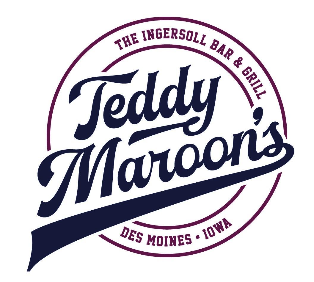 TEddy Maroons