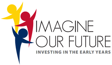 IMAGINE OUR FUTURE CONFERENCE