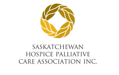 SHPCA 2016 Membership