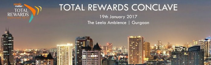 Total Rewards Conclave-2017