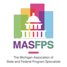 2019 MASFPS Fall Institute