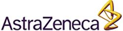 AZ logo 2002_05_28 - Copy