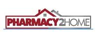 pharmacy2home logo2