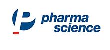 PharmascienceLogo