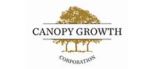 Canopy-Growth