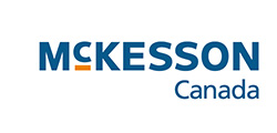 mck_canada_logo
