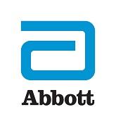 Abbott_signature_vertical_2c_bk_pan_c (002) 35%