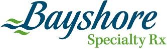 Bayshore-Specialty-Rx-Logo- 60%