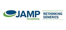 Jamp_Logo_new