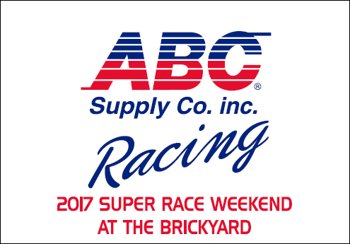 abcracing2017superraceweekend