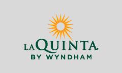 CVENT sponsor logo _LQ by Wyndham