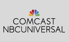 CVENT sponsor logo_Comcast NBCUniversal