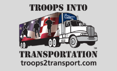 CVENT sponsor logo_Troops Into Transportation