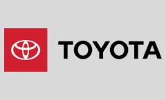 CVENT sponsor logo_toyota