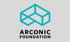 CVENT sponsor logo_arconic