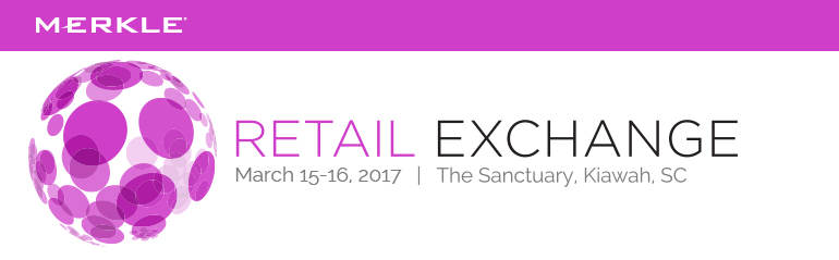 RETAIL_17_CVENT_Header