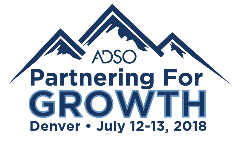 ADSO_Partnering for Growth_Logo_2018_B-02