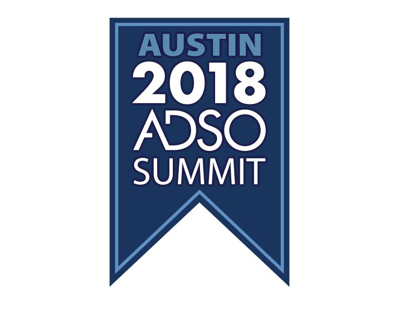 tk_ADSO-Austin-Summit-Logo