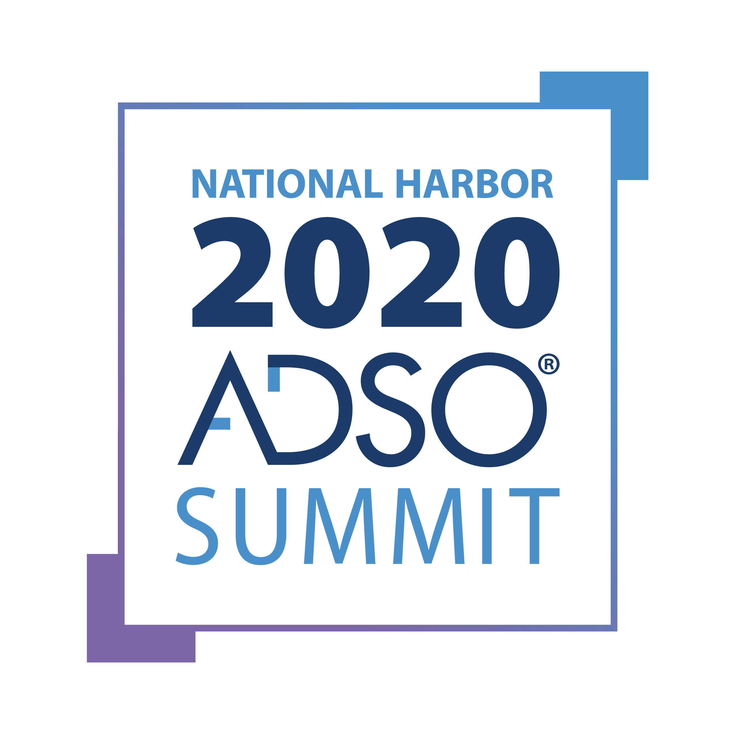 ADSO_2020Summit_RGB_color