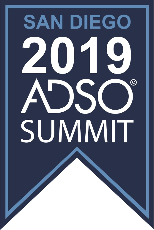 2019_ADSO SUMMIT_logo