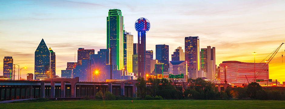 Hands–On Stem Cell Therapies and Biologics for the Clinical Application of Pain Management: Dallas