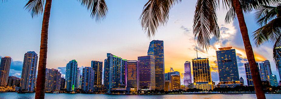 Miami-H