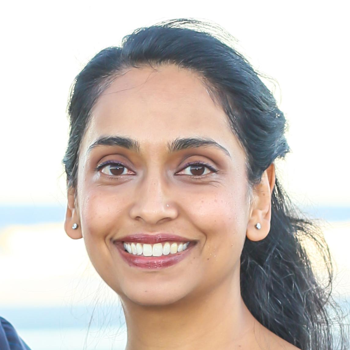 Narayan_Sujata_2019.png
