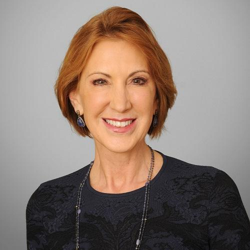 Carly Fiorina Headshot2.jpg
