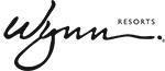 wynn_sign_resorts