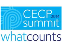2014 CECP Summit