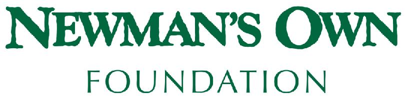 Newmans_Own_Foundation_Logo_Large
