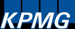 KPMG 8 31 10